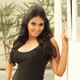 Anjali Latest Hot Spicy Stills (2)