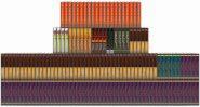 Charles Spurgeon Coleção (149 vols.)  teologiaexplicadananet@gmail.com