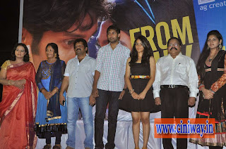 Ponmaalai-Pozhudhu-Movie-Press-Meet