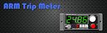 ARM Trip Meter