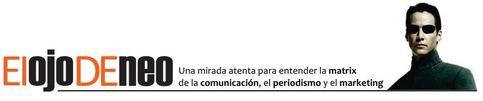 El ojo comunicador