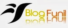 Blog Funil