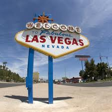 Las Vegas-Tours