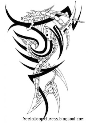 cool tattoo designs with