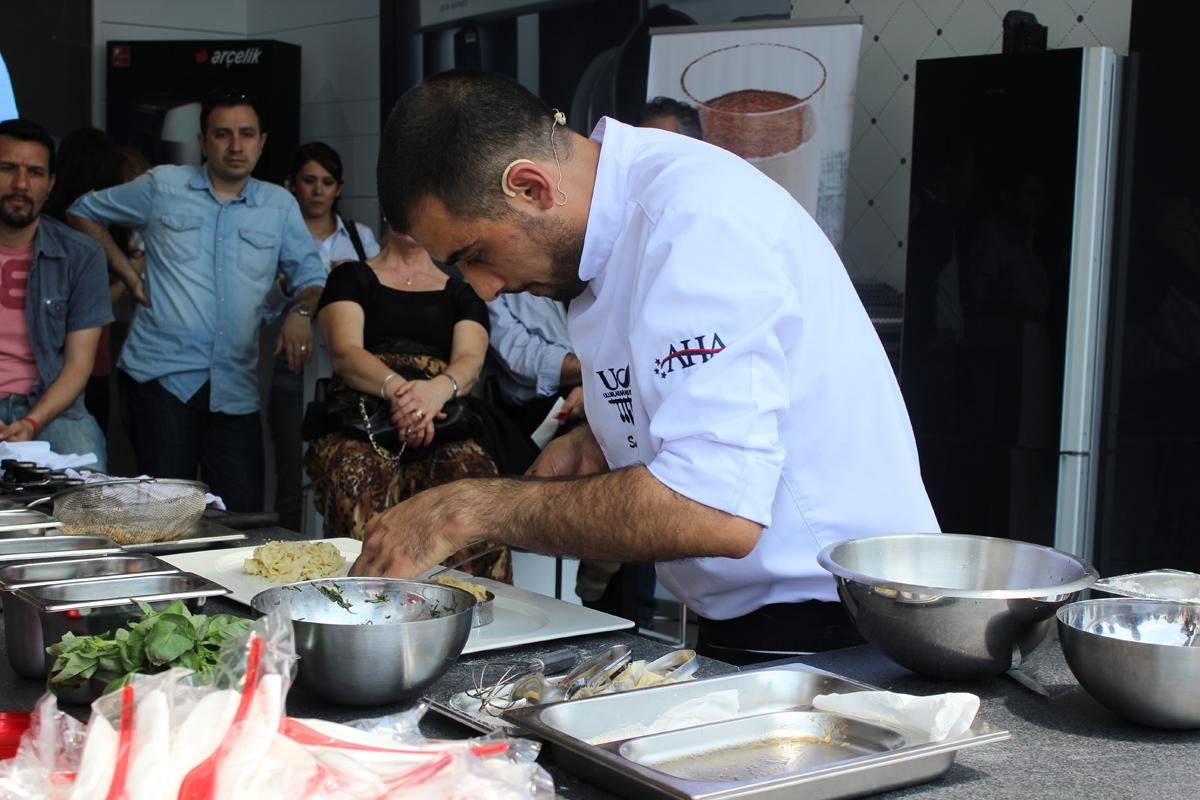 Gastro İstanbul