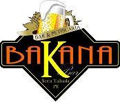 PARCEIRO BAKANA BAR (SALGADINHO-BATATA-AMENDOIN E MUITO+)