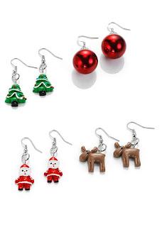 http://www.bonprix.pl/style/kolczyki-christmas-4-pary-388352238/?type=image&category=2432&return=ref