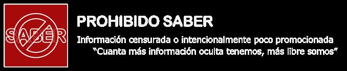 Prohibido Saber