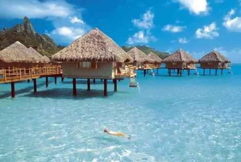 Vacations To Bali Vacation To Bali As One Of The Best Options To
