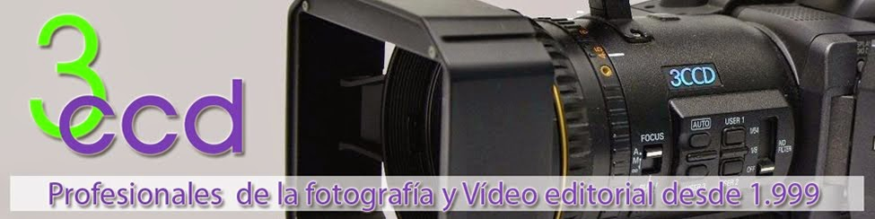 Productora video didactico, educativo, certificados profesionales