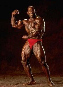Albert Beckles turned 82!