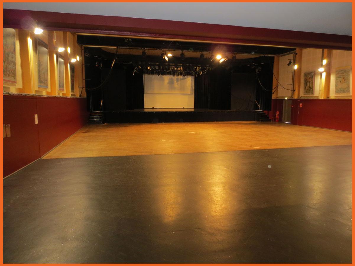 festival de l 39 espoir 2013 le concert de chaumont ch ur d 39 espoir et la chorale d 39 alsace. Black Bedroom Furniture Sets. Home Design Ideas