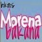 Loja Morena Bakana | 2015