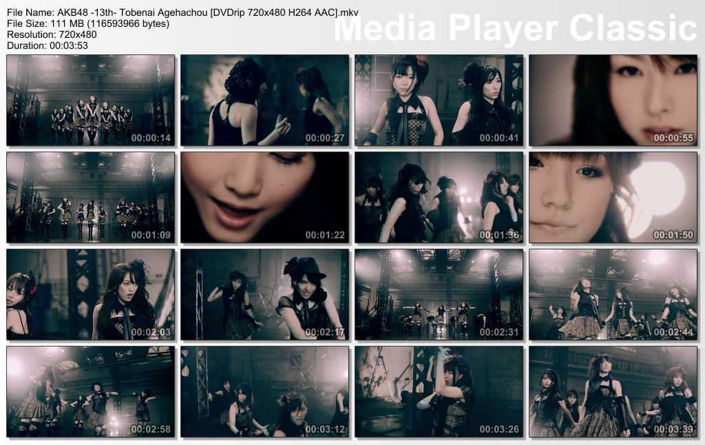 AKB48+-13th-+Tobenai+Agehachou+%5BDVDrip+720x480+H264+AAC%5D.mkv_thumbs_%5B2013.05.23_08.58.39%5D.jpg (1024×646)