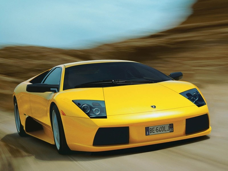 Top 10 most expensive cars in the world |MYAutoShowRoom
