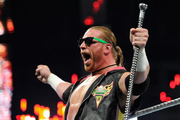 Latest Images Curt Hawkins HD Wallpapers