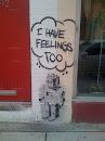 Me too