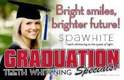 Student Specials