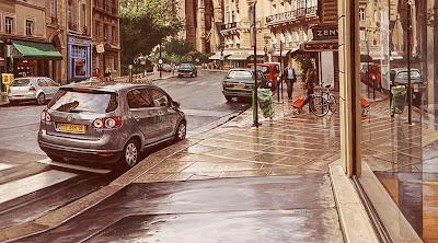 paisajes-urbanos-oleos