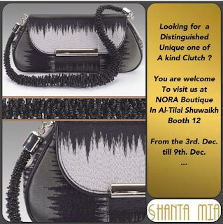 www.shantamia.com