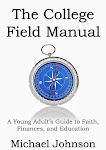 The College Field Manual!