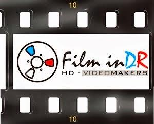 Film in DR