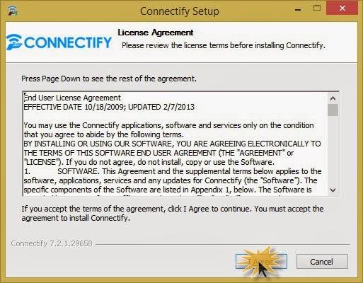 Connectify 7.3.0.30321 الانترنت التفعيل 1.jpg