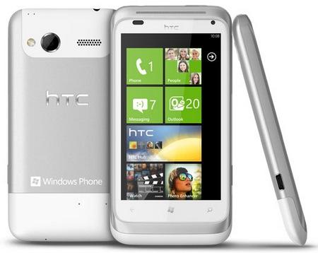 http://3.bp.blogspot.com/-UiXMFNBho_c/TnVtZaPWfUI/AAAAAAAAAb0/6tT3Xb3EstI/s1600/HTC-Radar-Windows-Phone-7.5-Smartphone-1.jpg