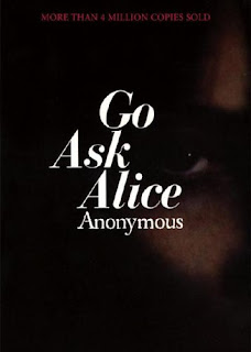 https://www.goodreads.com/book/show/46799.Go_Ask_Alice