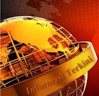 PKB Sumenep Tentukan Pengganti Bacaleg yang Coret KPU