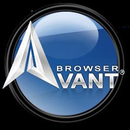 Gratis Download Avant Browser 2012 Build 188