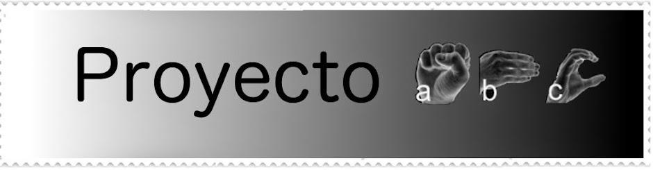 Proyecto ABC