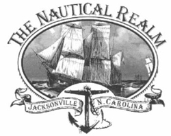 The Nautical Realm
