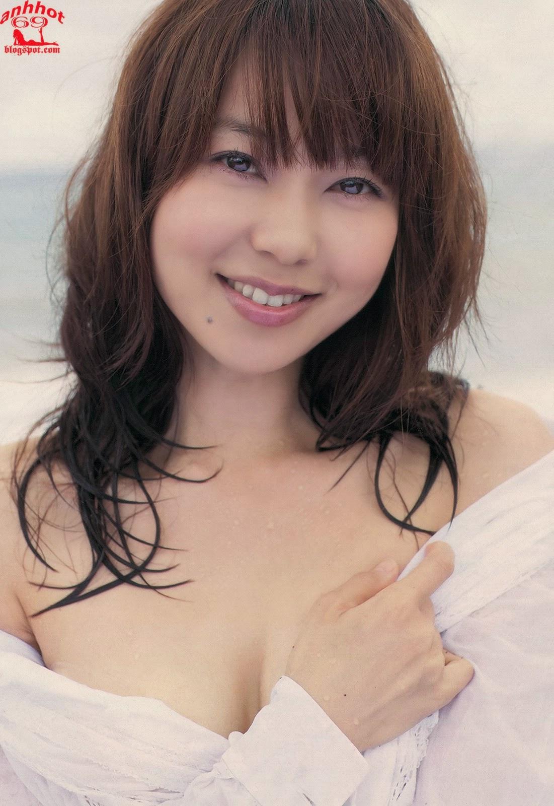 mayuko-nagasaki-02385709