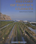 History of Earth's Climate