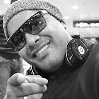 ELVIN  CASTILLO MARQUEZ