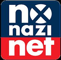 Für ein nazifreies Internet!