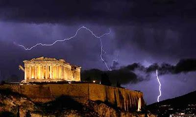 Οι εξελίξεις είναι μονόδρομος: Βουλευτικές εκλογές στις 29 Ιουνίου 2014 ή καταστροφή της Ελλάδας τον Αύγουστο