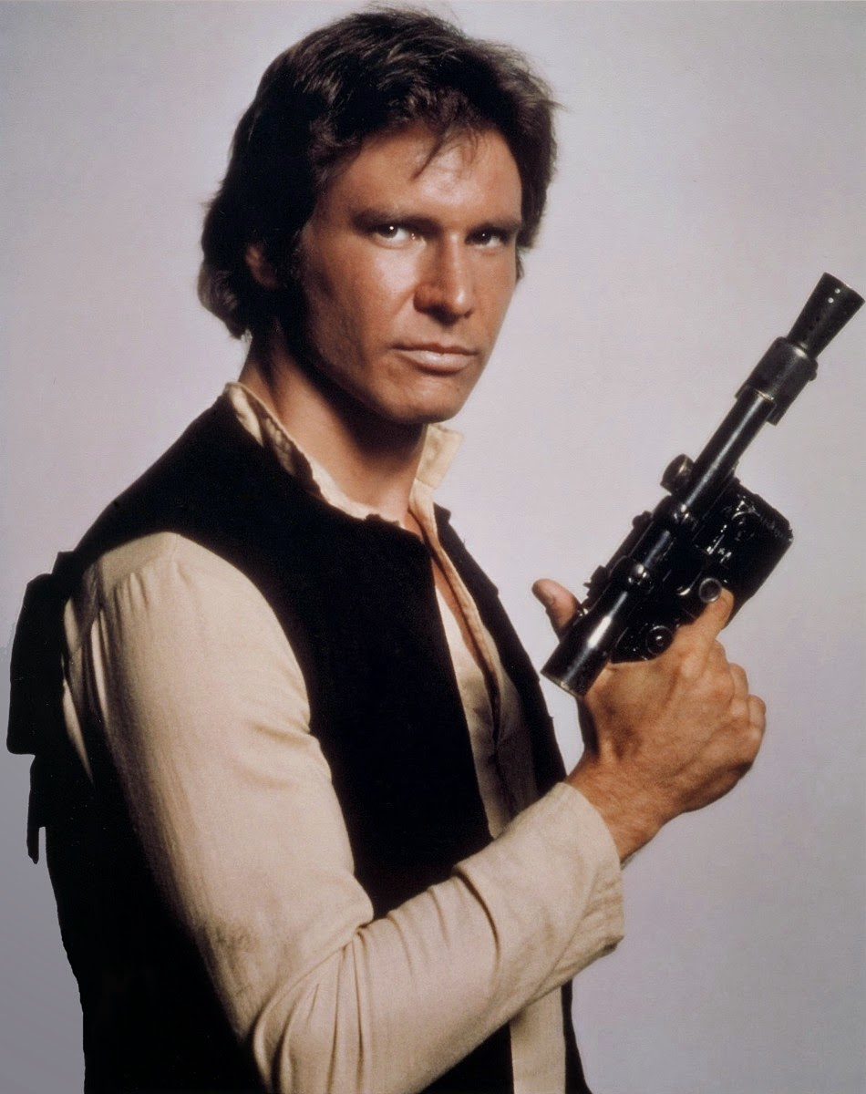 han solo star wars outfit style get the look