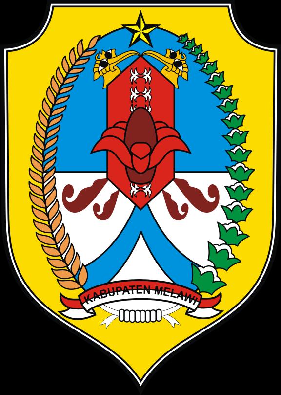 Daftar Perusahaan Di Kalimantan Utara | newhairstylesformen2014.com