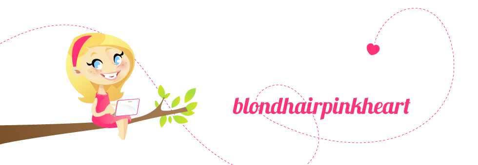 blondhairpinkheart