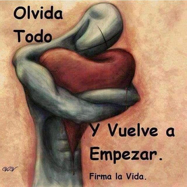 escribiendosinbrujula.blogspot.com.es