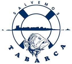 Salvemos Tabarca