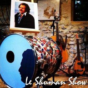 Le Shuman Show