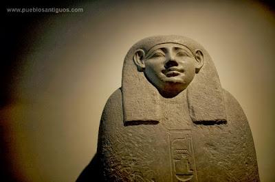 Pueblos Antiguos. Antropología, arqueología, historia, mitología y tradiciones del mundo. (Foto:www.chicosanchez.com)