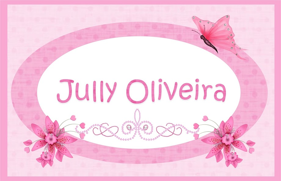 Jully Oliveira