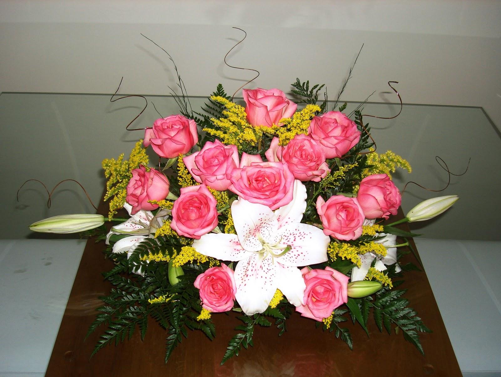 flores jardim camburi:ICM Jardim Camburi 3. Enviados por Luciana Vidal