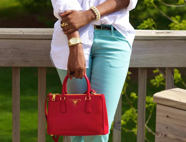 457e562de2d5 ... france prada pink saffiano mini galleria crossbody bag prada saffiano  lux tote the handbag concept 30d7f