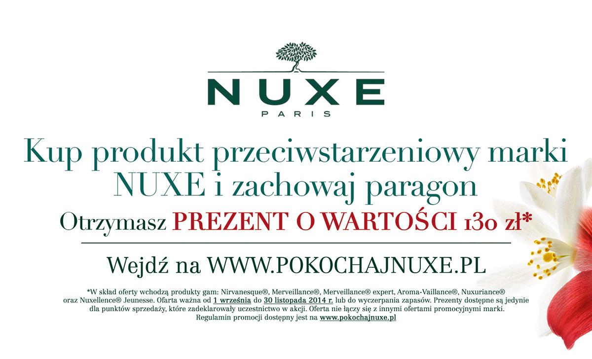 http://pokochajnuxe.pl/
