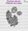 http://www.4enscrap.com/fr/les-matrices-de-coupe/247-pommes-de-pin.html
